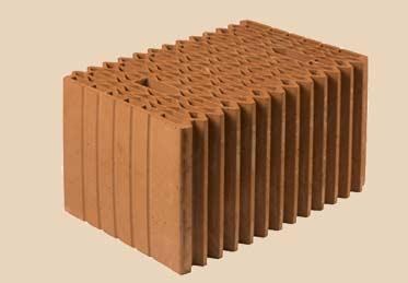 Блоки «Керакам»